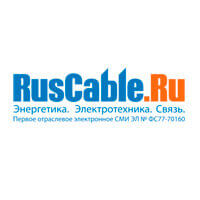 Ruscable